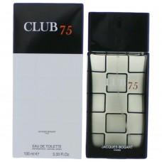 CLUB 75 100ml edt