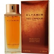 ALTAMIR 125ML EDT (M)