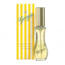 GIORGIO yellow 90ML EDT(L)