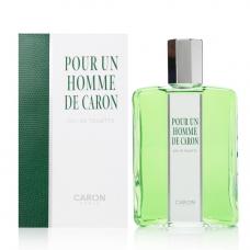 CARON POUR HOMME 125ml (M)