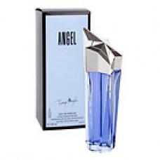 ANGEL 100ml edp (L)