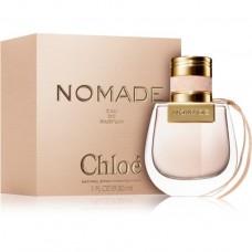 CHLOE NOMADE 30ML EDP