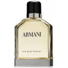 ARMANI 100ml edt (M)