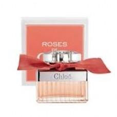 CHLOE ROSE 75ML EDT (L)