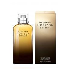 HORIZON EXTREME 125ml EDP (M)