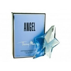 ANGEL 25ml edp (L)