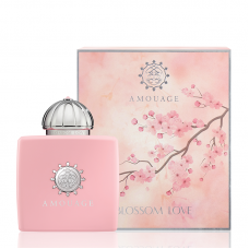 AMOUAGE BLOSSOM LOVE FOR WOMAN 100ML EDP