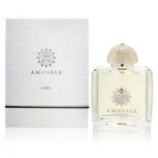 AMOUAGE CIEL FOR WOMAN 100ML EDP