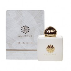 HONOUR WOMAN 100ML EDP
