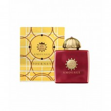 JOURNEY WOMAN 100ML EDP