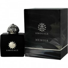 MEMOIR WOMAN 100ML EDP