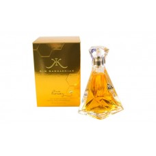 KIM PURE HONEY 100ML EDP (L)
