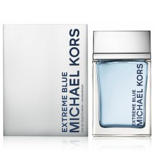 MICHAELKORS EXTREME BLUE FOR MEN 125ml edt (m)