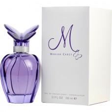 M MARIAH CAREY 100ml edp (w)
