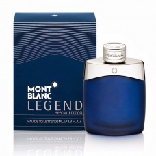 LEGEND LIMITED EDITION 100ml edt (M)