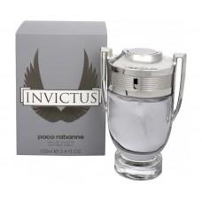 INVICTUS 100ml edt (M)