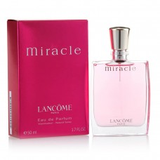 MIRACLE 50ml edp (L)
