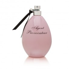 TESTER - AGENT PROVOCATEUR 100ml EDP