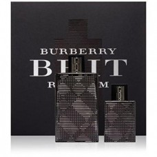 BRIT RHYTHM MEN 2PC 90ml/30ml edt