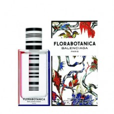 FLORABOTANICA 100ML EDP (L)