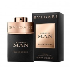MAN IN BLACK ORIENT 60ML EDP