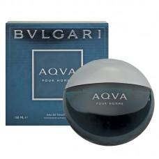 AQVA 150ml (M)