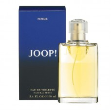 JOOP FEMME 100ml edt (L)