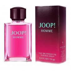 JOOP HOMME 75ml edt (m)