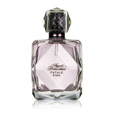 TESTER - FATALE PINK Agent Provocatuer 100ml (L)