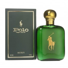 POLO 118ml edt (m)