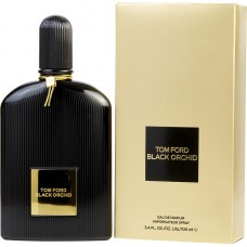 TOM FORD BLACK ORCHID 100ml edp (U)