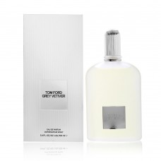 GREY VETIVER 100ML EDP