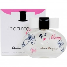 INCANTO BLOOM 100ml edt (L)