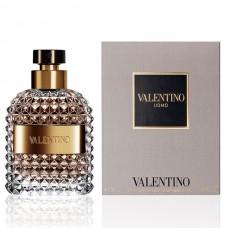 VALENTINO UOMO 100ml edt (M)
