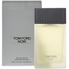 TOM FORD NOIR 100ML EDT (M)