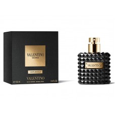 VALENTINO DONNA  Noir Absolu 100ml EDP (L)