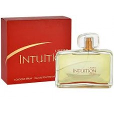 INTUITION For Men 100ml edt (m)
