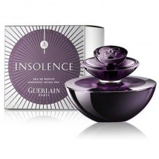 INSOLENCE 100ml edp (L)