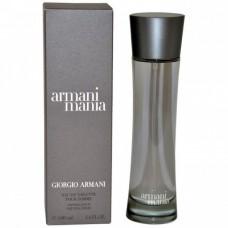 MANIA Pour Homme 100ml edt (m) (grey box)