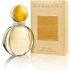 GOLDEA 90ml edp (L)