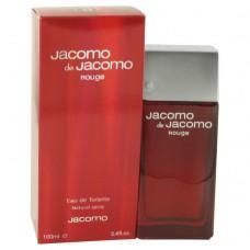 JACOMO DE JACAMO ROGUE 100ml edt (m)