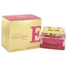 ESPECIALLY ELIXIR 75ml EDP