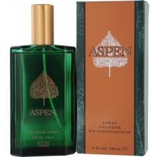 ASPEN 118ML EDC (M)