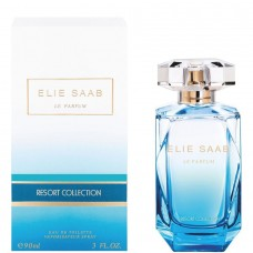 ELIE SAAB RESORT COLLECTION 90ml edt  (L)