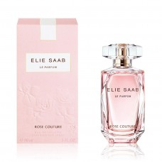 ELIE SAAB ROSE COUTURE 90ml edt (L)