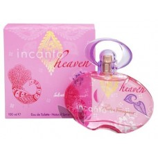 INCANTO HEAVEN 100ml edt (L)