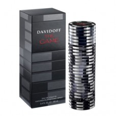 THE GAME 100ml edt (M)