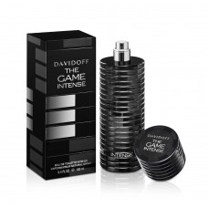 THE GAME INTENSE 100ml edt (M)