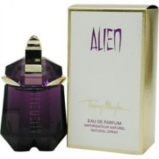 ALIEN 30ml edp (L)