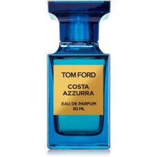 TOM FORD COSTA AZZURRA 50ml EDP